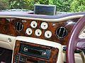 Bentley Arnage Red Label - Flickr - The Car Spy (16).jpg