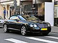 Bentley Continental GTC - Flickr - Alexandre Prévot.jpg