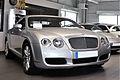 Bentley Continental GT - Flickr - Alexandre Prévot (33).jpg