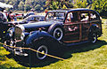 Bentley Shooting Brake '49 Mk VI 8617767808.jpg