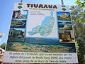 Benvinguts a Tiurana.JPG