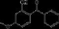 Benzofenon-3.png