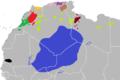 Berber Language Tutlayt Tamazight.png