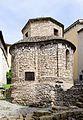 Bergamo, Tempietto di Santa Croce, 2016-06 CN-01.jpg