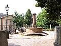 Beringbrunnen Marburg.jpg