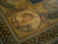Berlín mosaico.TIF