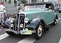 Berliet car Gordon Benett.jpg
