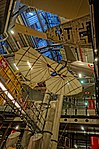 Berlin -German Museum of Technology- 2014 by-RaBoe 66.jpg