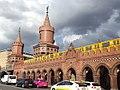 Berlin - Oberbaumbruecke - geo.hlipp.de - 26230.jpg