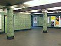 Berlin - U-Bahnhof Neu-Westend (15184951786).jpg