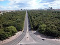 Berlin - panoramio - Michael Karavanov.jpg