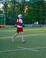 Berlin Open 2010, Berlin (DSC01478).jpg