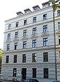 Berlin Prenzlauer Berg Kolmarer Straße 4 (09070232).JPG