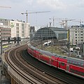 Berlin SBahn Alex west.jpg