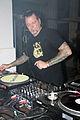 Berlin Summer Rave 2015 DJ Dag Lerner Denis Apel P1.jpg