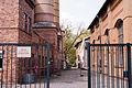 Berlin tu kraftwerk 24.04.2012 12-31-35.jpg
