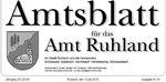 Berliner Straße 18 und Familiengeschichte Schneider, ABl.04.2019.pdf