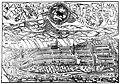 Bern, Manuel cut of 1549.jpg