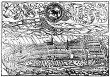 History Of Bern Wikiwand
