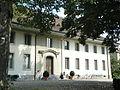 Bern Waldau Pfrundhaus2.jpg
