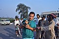 Bernard Dupont with an Indian Cobra (20004045701).jpg