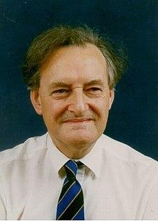 Bernard Elgey Leake professor of geology, University of Glasgow. Chairman of the IMA subcommittee to revise amphibole nomenclature
