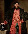Bernardino Licinio 012.jpg