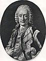 Bernardo Tanucci portrait by Carlo Amalfi.jpg