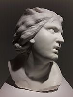 Bernini Head of Proserpine 05.jpg