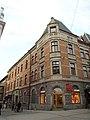 Bernska huset Sundsvall 62.JPG