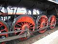 Beroun, lokomotiva 475 (02).jpg