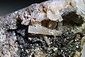 Bertrandite, Fluorite-800903.jpg