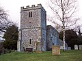 Berwick St James Church - geograph.org.uk - 333509.jpg