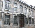 Besançon - Hôtel de Clermont 03.JPG