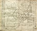 Beschrijving van Japan - kaart van Jedo.jpg