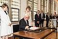 Besuch Bundespräsident Steinmeier in Köln -3587.jpg
