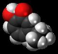 Beta-Thujaplicin-3D-spacefill.png
