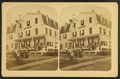 Bethlehem House, from Robert N. Dennis collection of stereoscopic views 2.png