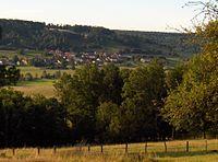 Betoncourt-sur-Mance.JPG