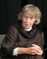 Betsy Blair (Amiens nov 2007) 1.jpg