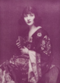Betty Compson (May 1921).png