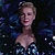 Betty Hutton in The Greatest Show on Earth trailer 1.jpg