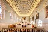 Beverley Guildhall Courtroom.jpg
