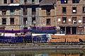 Bhaktapur Nag Pokhari.jpg