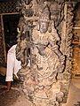 Bhoganandishwara Temple, Nandi hills cv-59.jpg