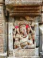 Bhubaneshwar, Vaital Deul Temple (5).jpg