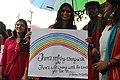 Bhubaneswar Pride Parade 2019 02.jpg