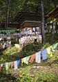 Bhutan (8026024950).jpg