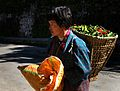 Bhutan - Flickr - babasteve (8).jpg
