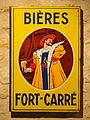 Bières Fort-Carré.JPG